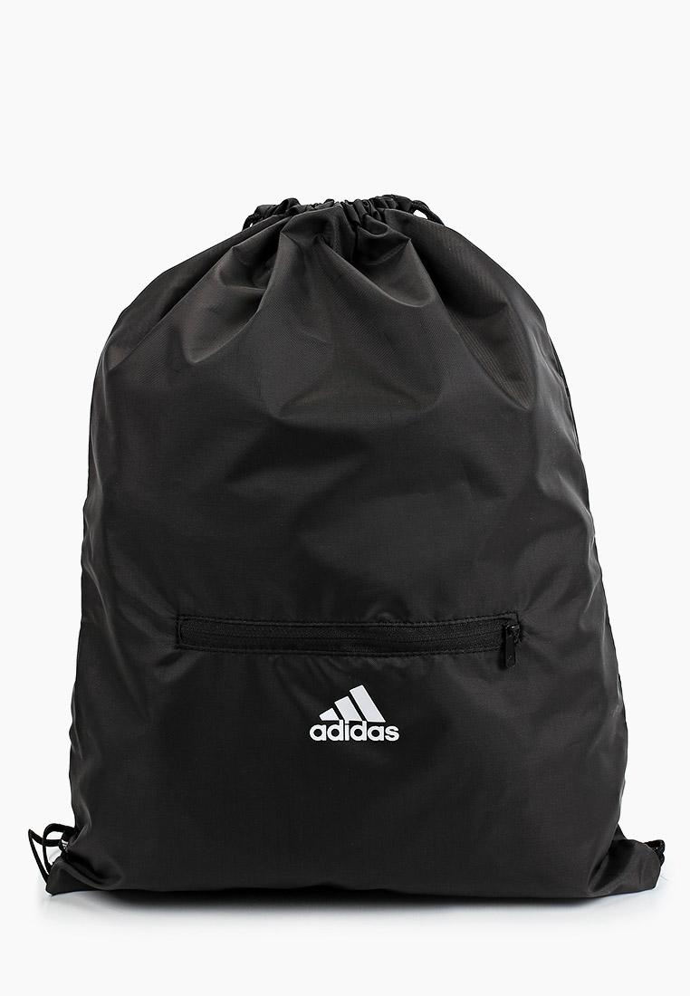Рюкзак Adidas (Адидас) GN2040