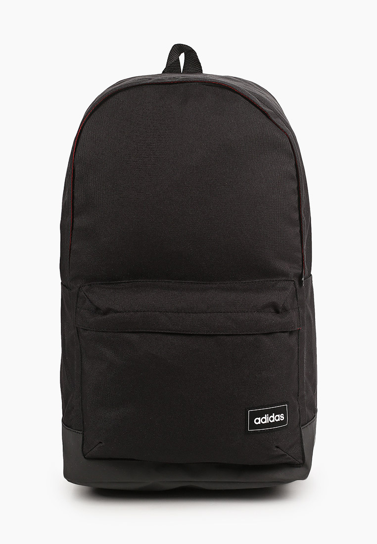 Рюкзак Adidas (Адидас) GN2064