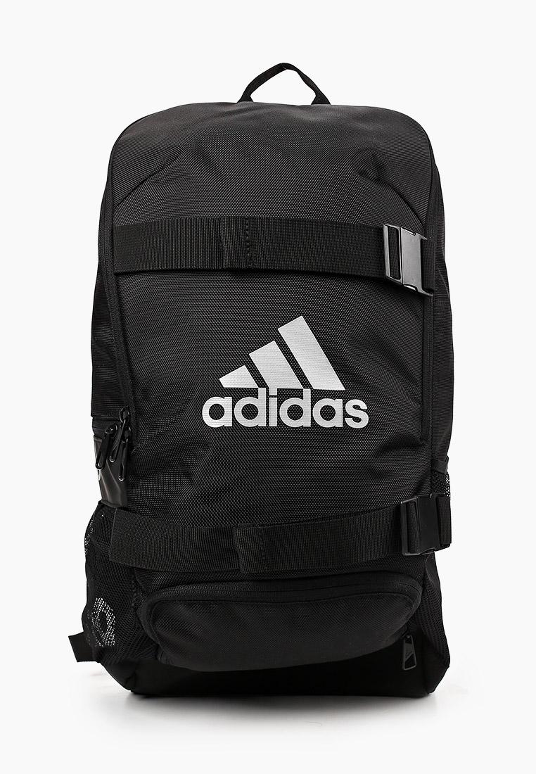 Рюкзак Adidas (Адидас) GH7261