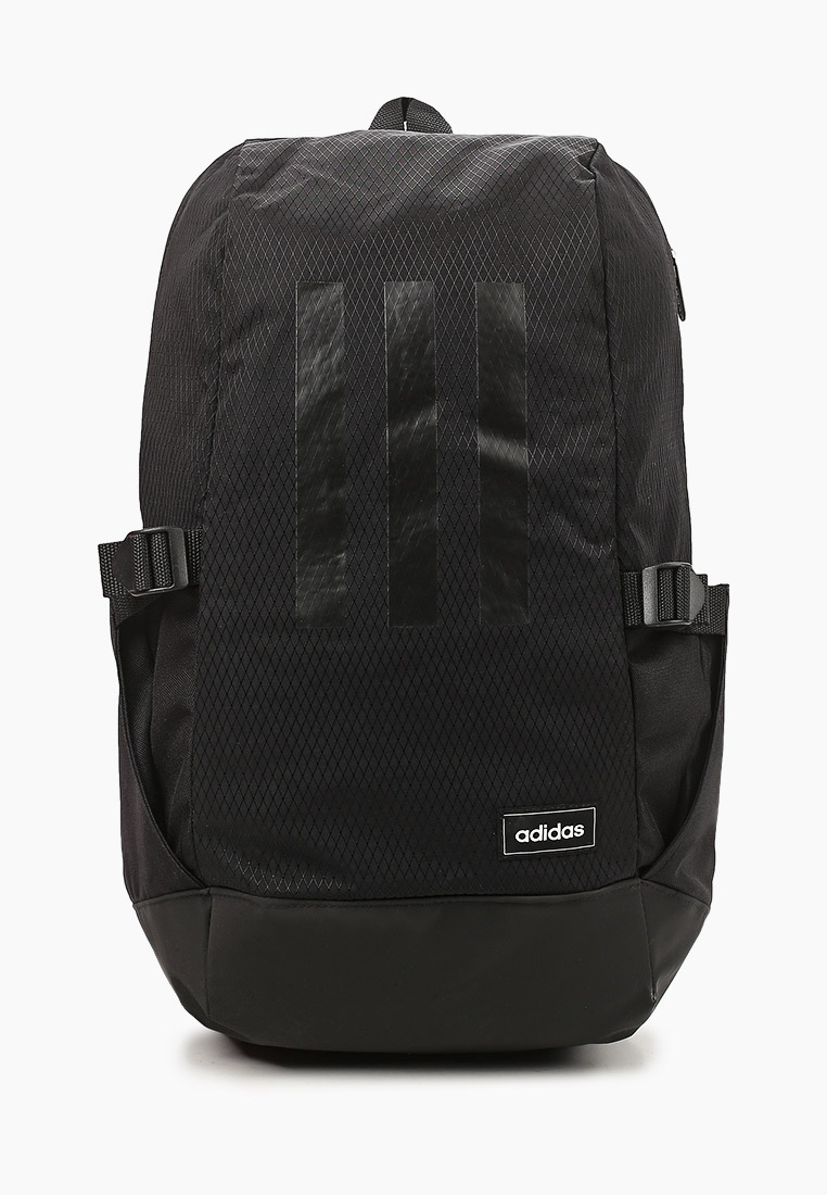 Рюкзак Adidas (Адидас) GN2009