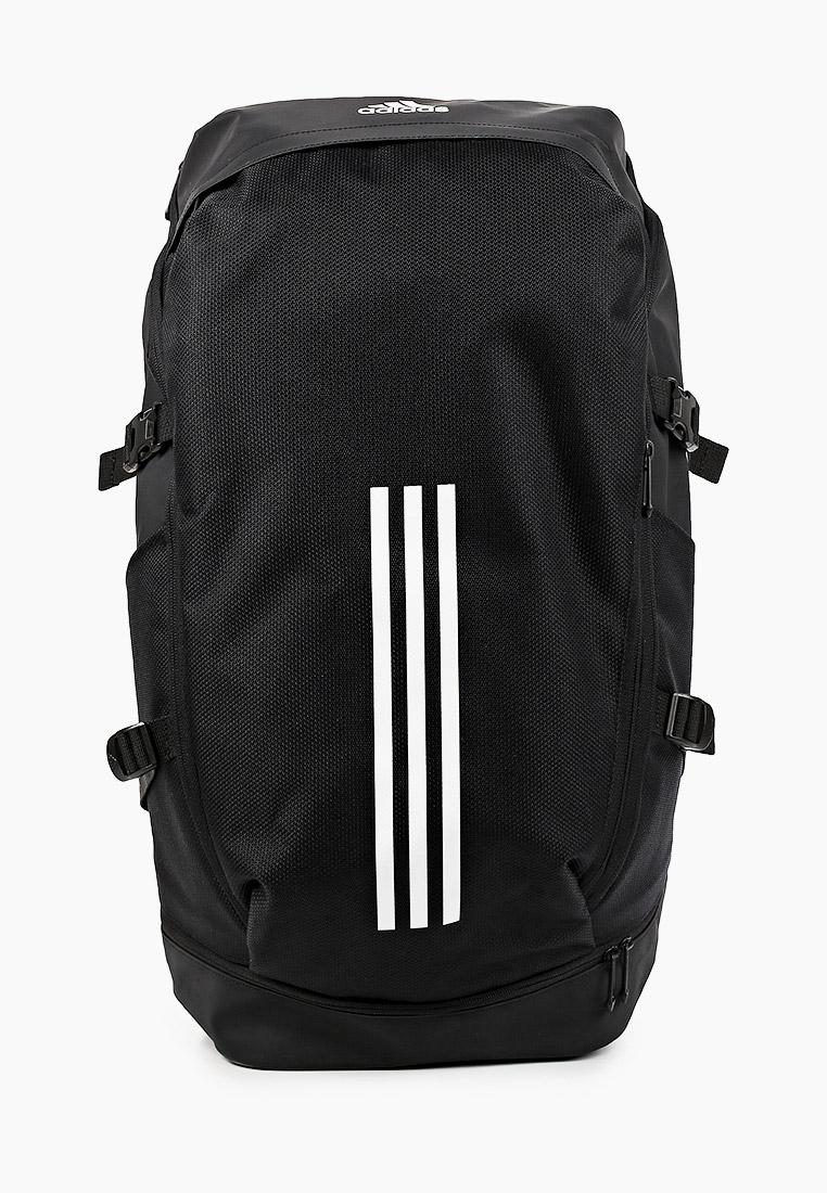Спортивный рюкзак Adidas (Адидас) GL8577: изображение 1