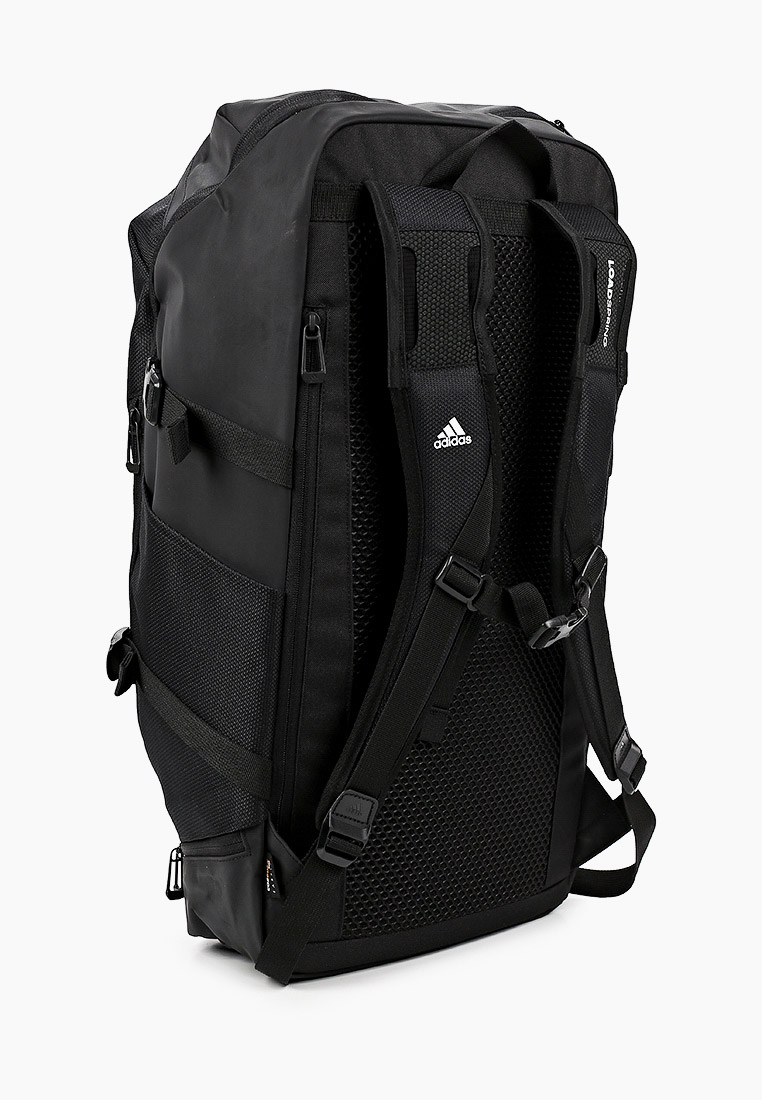 Спортивный рюкзак Adidas (Адидас) GL8577: изображение 2