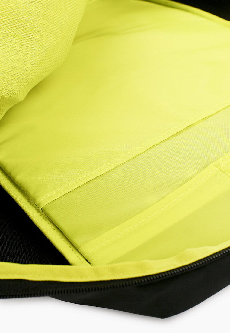 Спортивный рюкзак Adidas (Адидас) GL8577: изображение 3