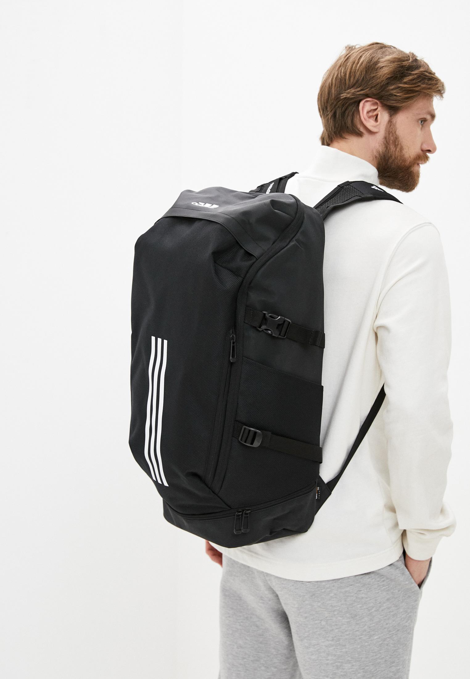 Спортивный рюкзак Adidas (Адидас) GL8577: изображение 4