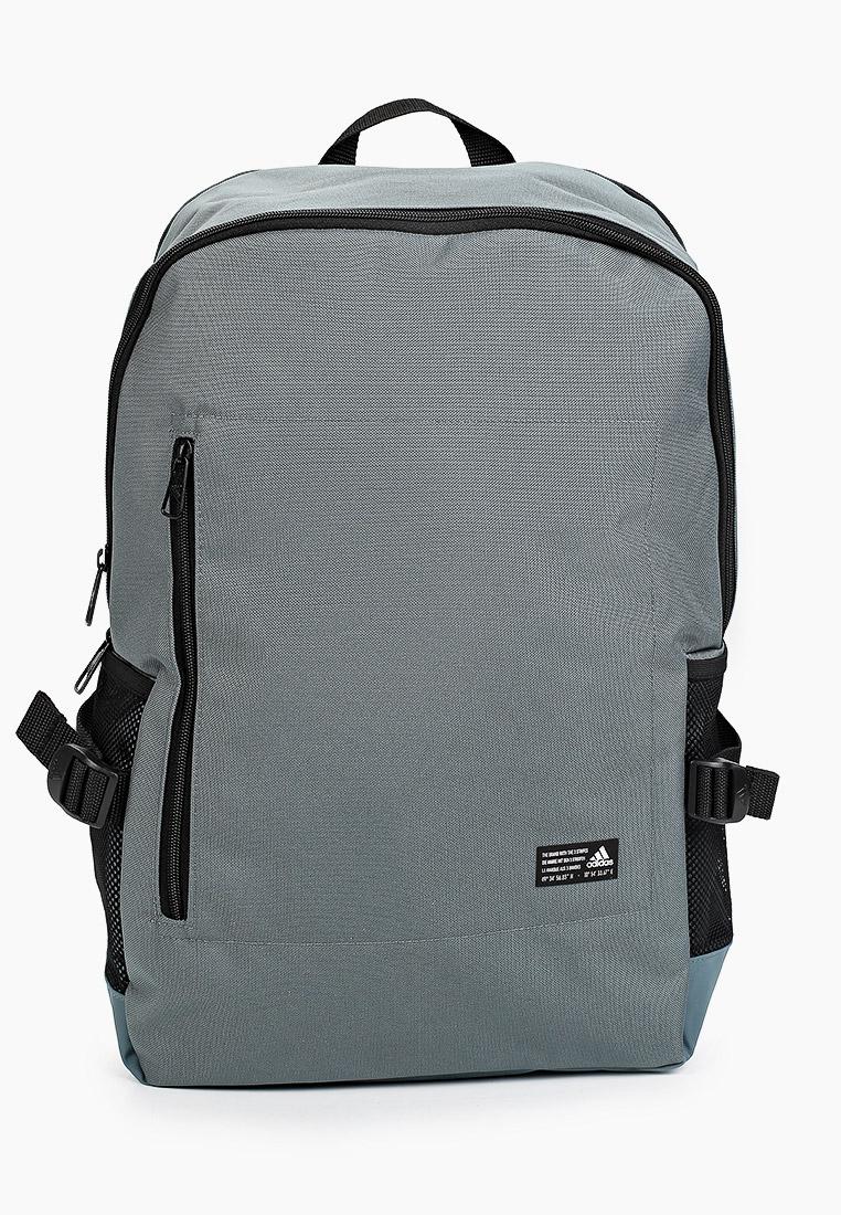 Спортивный рюкзак Adidas (Адидас) Рюкзак adidas