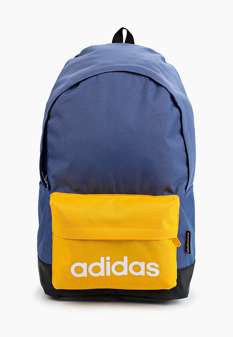 Рюкзак Adidas (Адидас) GN1984