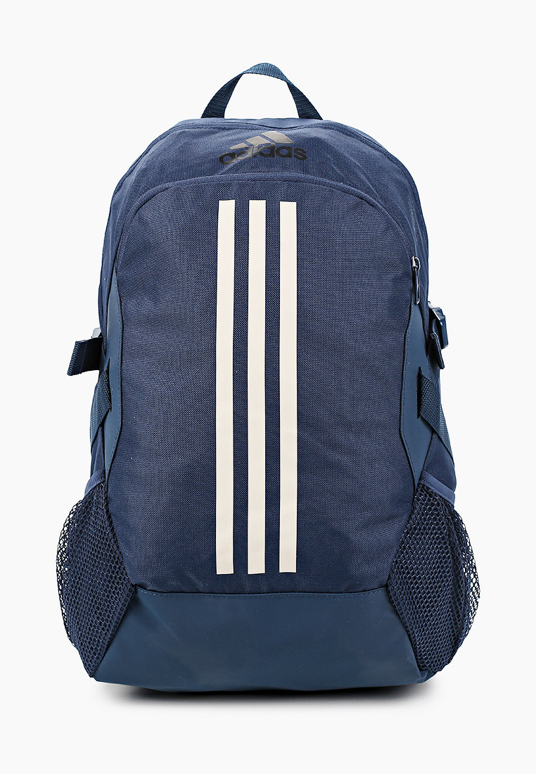 Спортивный рюкзак Adidas (Адидас) GL0952: изображение 1