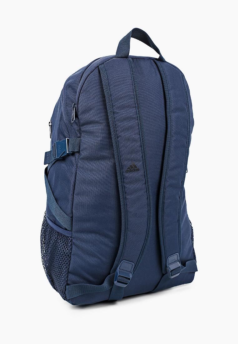 Спортивный рюкзак Adidas (Адидас) GL0952: изображение 2