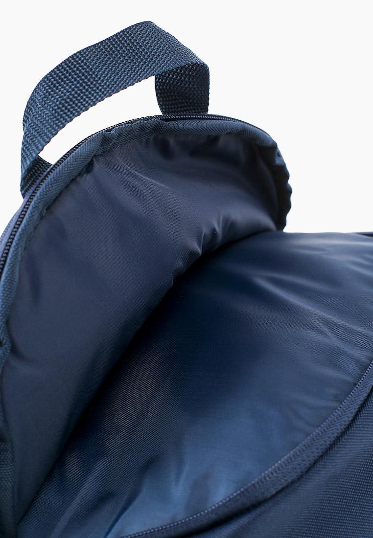 Спортивный рюкзак Adidas (Адидас) GL0952: изображение 3