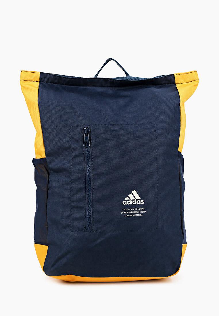 Спортивный рюкзак Adidas (Адидас) GL0911: изображение 1