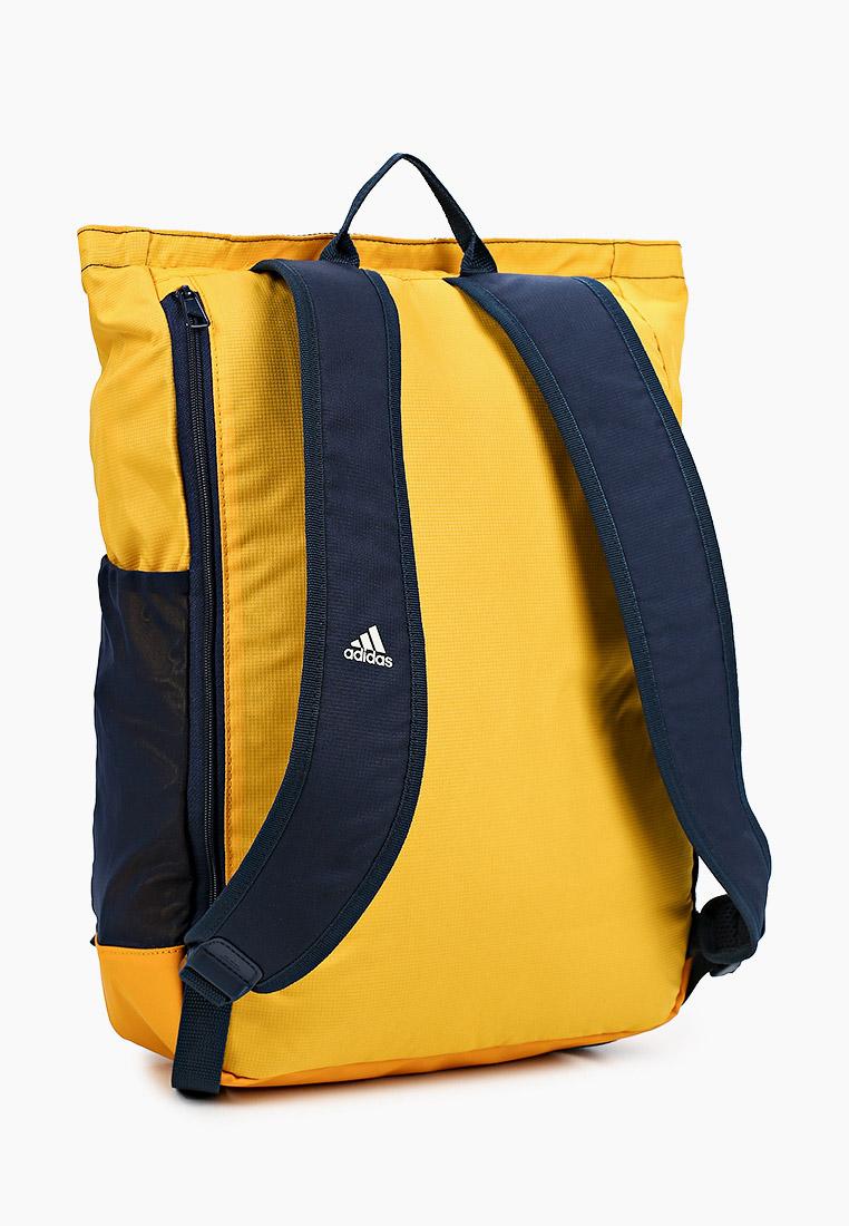 Спортивный рюкзак Adidas (Адидас) GL0911: изображение 2