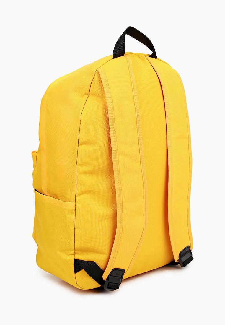 Спортивный рюкзак Adidas (Адидас) GL0936: изображение 2