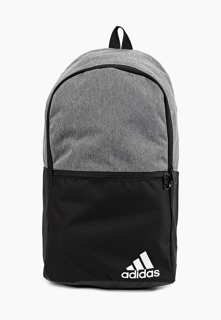 Рюкзак Adidas (Адидас) GN1977