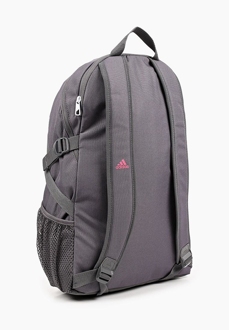 Спортивный рюкзак Adidas (Адидас) FR9738: изображение 2