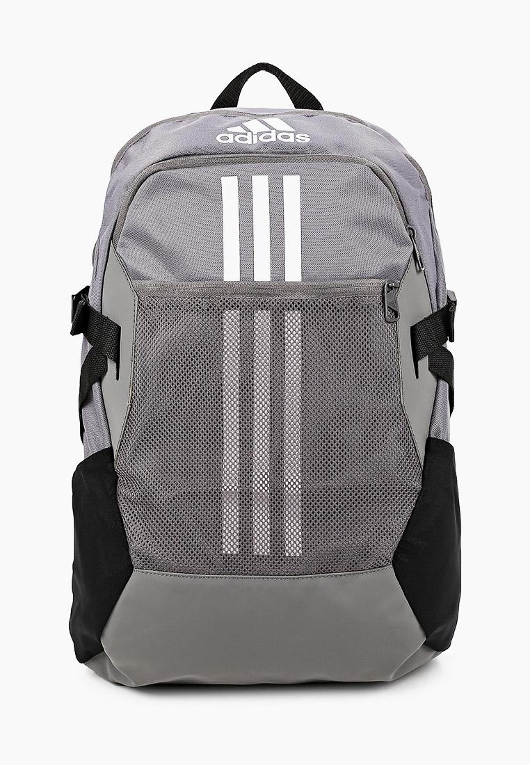 Спортивный рюкзак Adidas (Адидас) GH7262: изображение 1