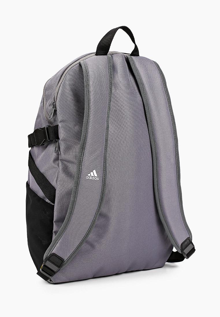 Спортивный рюкзак Adidas (Адидас) GH7262: изображение 2