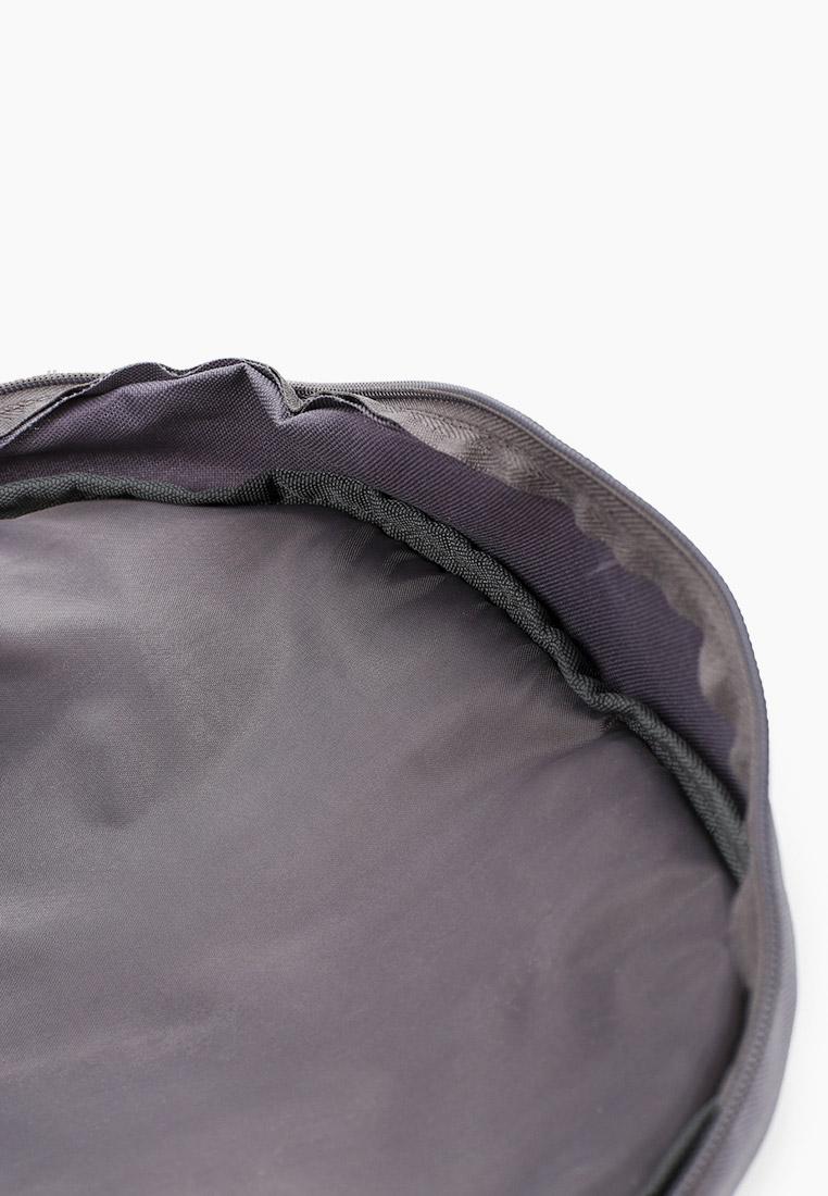 Спортивный рюкзак Adidas (Адидас) GH7262: изображение 3