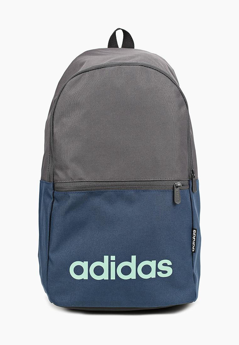 Спортивный рюкзак Adidas (Адидас) GN2075