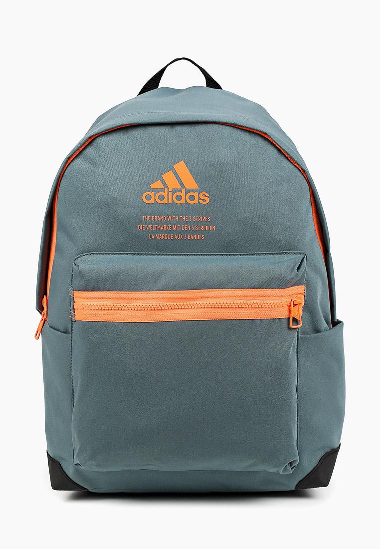 Спортивный рюкзак Adidas (Адидас) GL0890: изображение 1