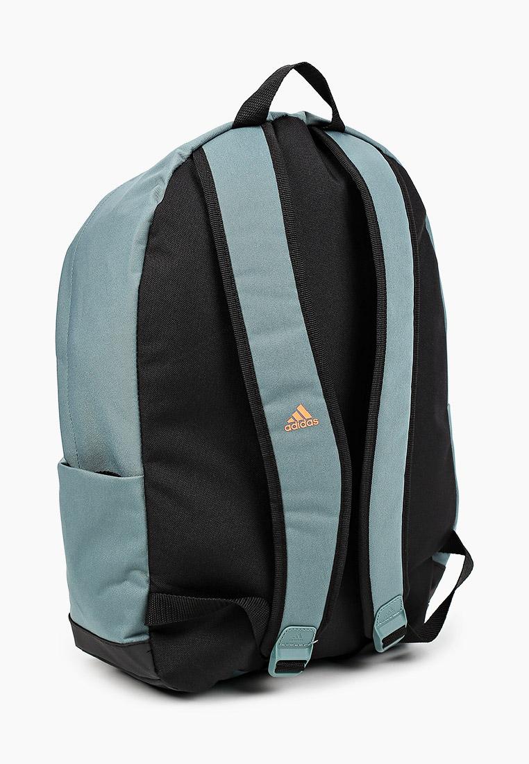 Спортивный рюкзак Adidas (Адидас) GL0890: изображение 2