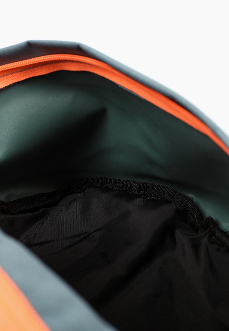 Спортивный рюкзак Adidas (Адидас) GL0890: изображение 3