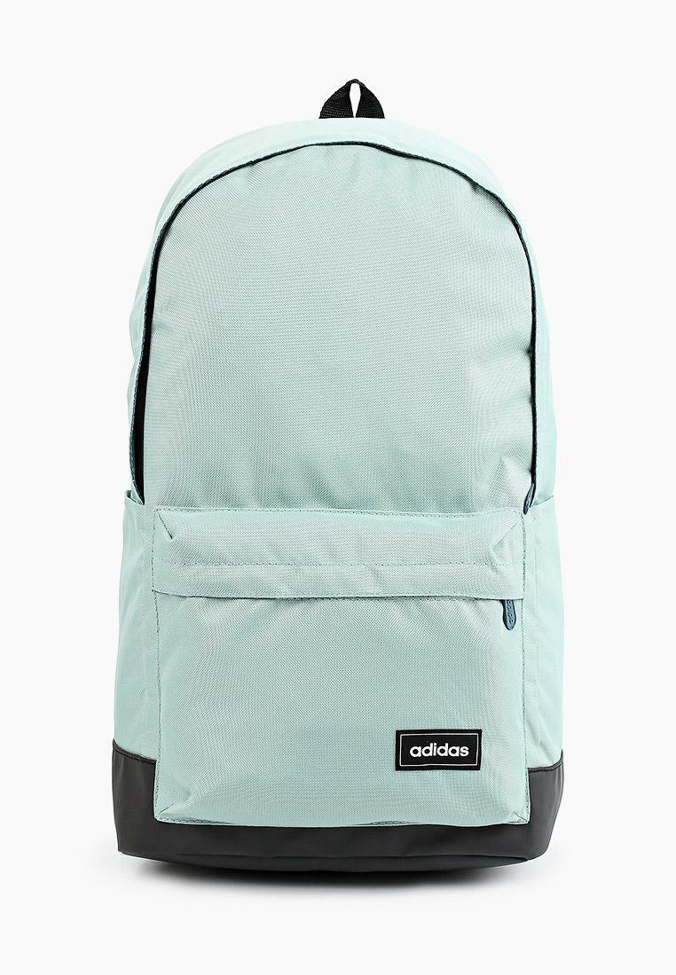 Спортивный рюкзак Adidas (Адидас) GN2063