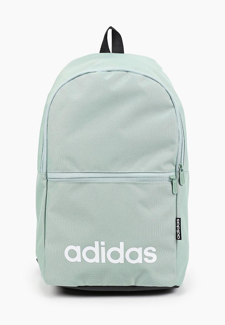 Спортивный рюкзак Adidas (Адидас) GN2076