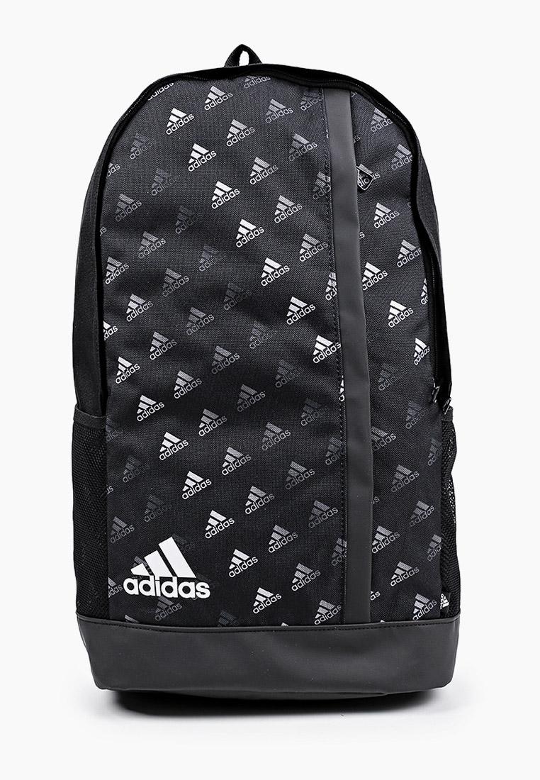 Спортивный рюкзак Adidas (Адидас) GN1992