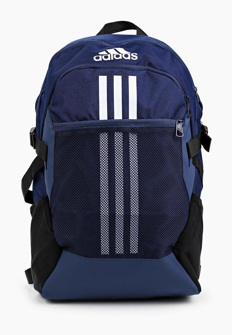 Рюкзак Adidas (Адидас) GH7260