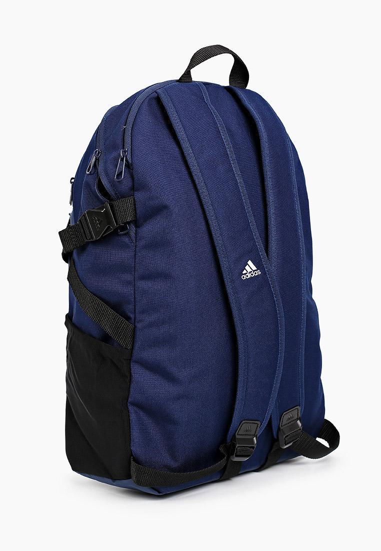 Спортивный рюкзак Adidas (Адидас) GH7260: изображение 2