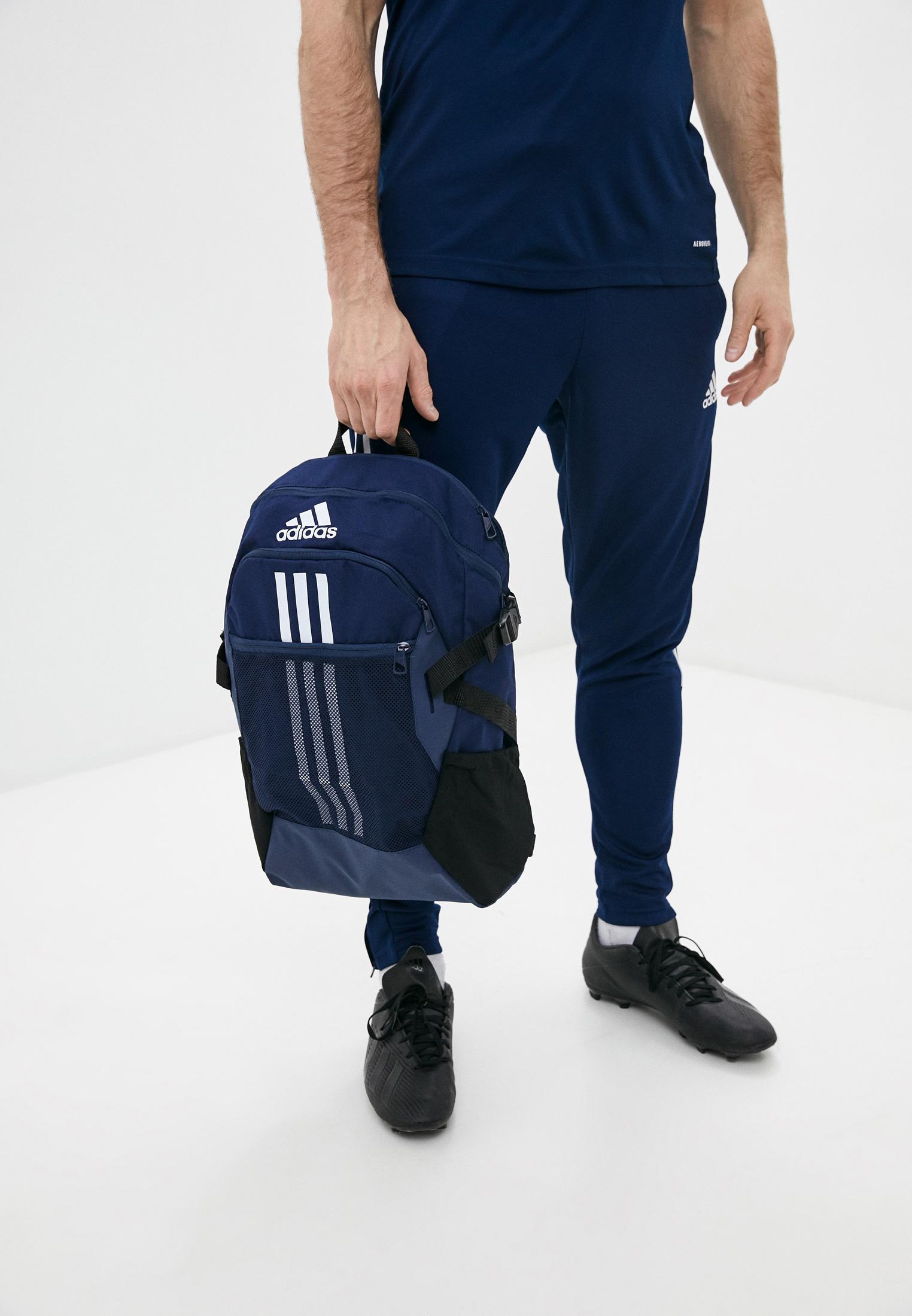 Спортивный рюкзак Adidas (Адидас) GH7260: изображение 4