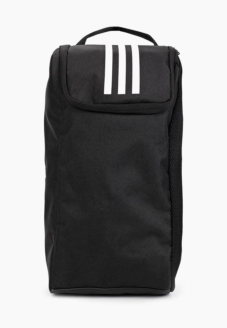 Спортивная сумка Adidas (Адидас) GH7242