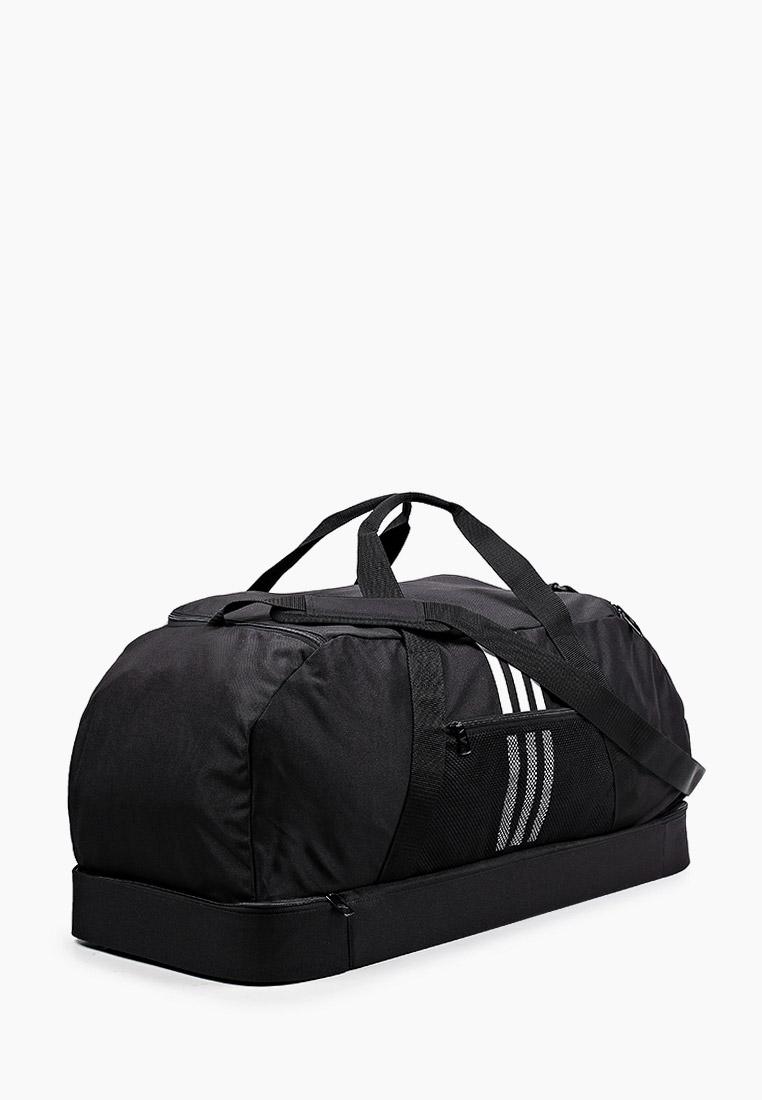 Adidas (Адидас) GH7253: изображение 2