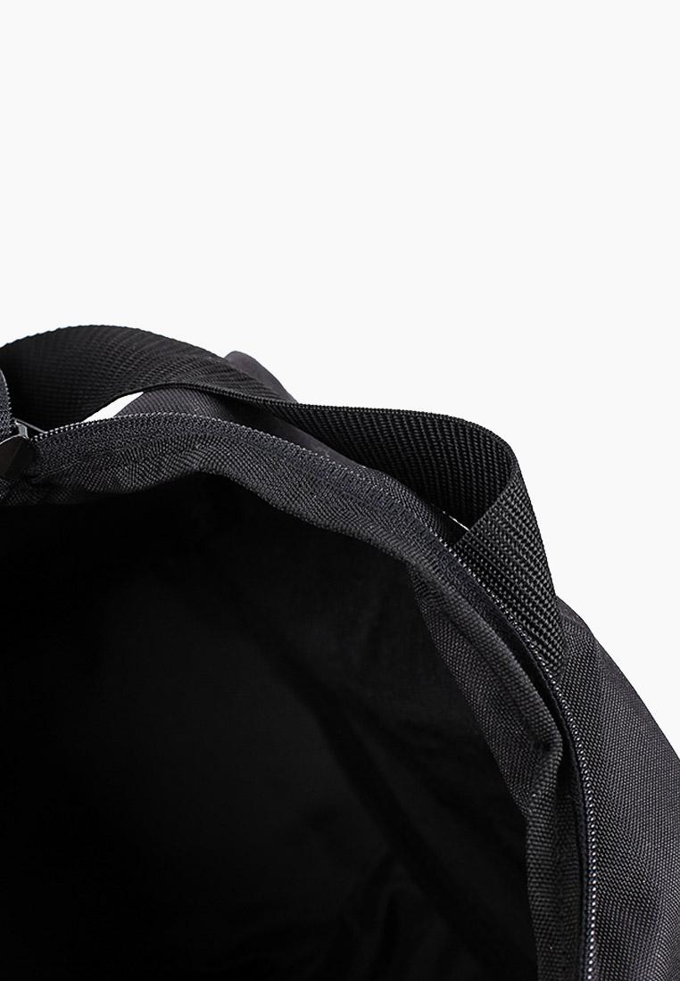 Adidas (Адидас) GH7253: изображение 3