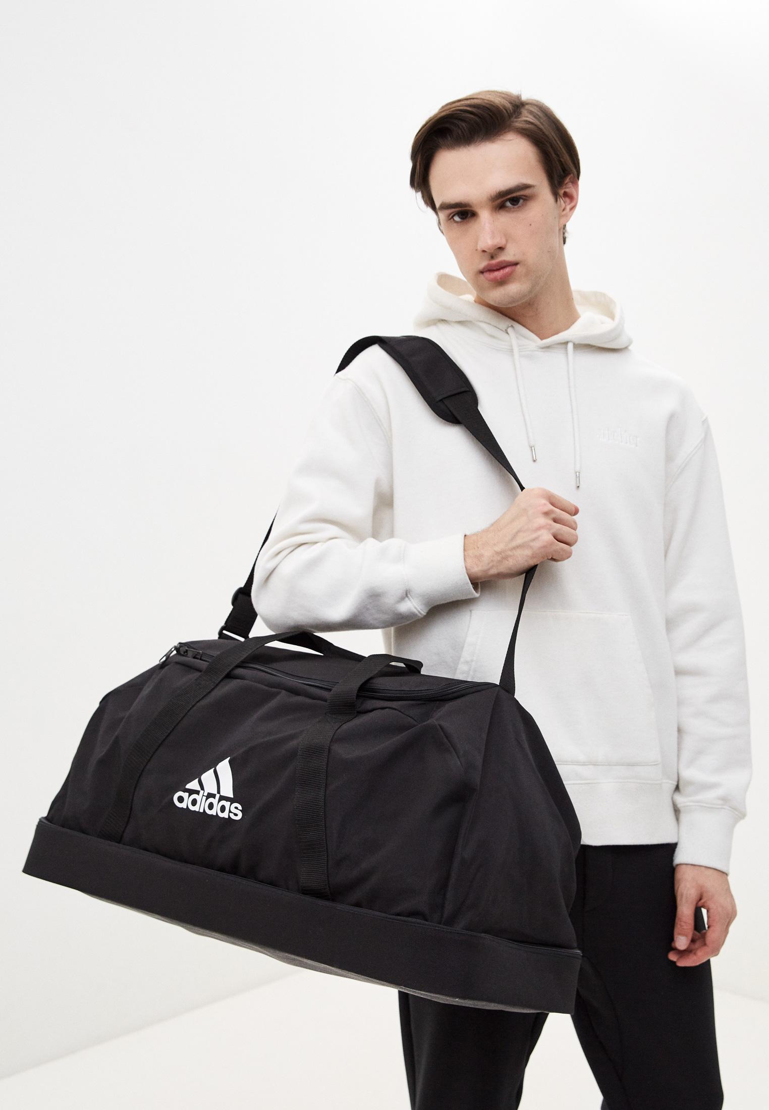 Adidas (Адидас) GH7253: изображение 4