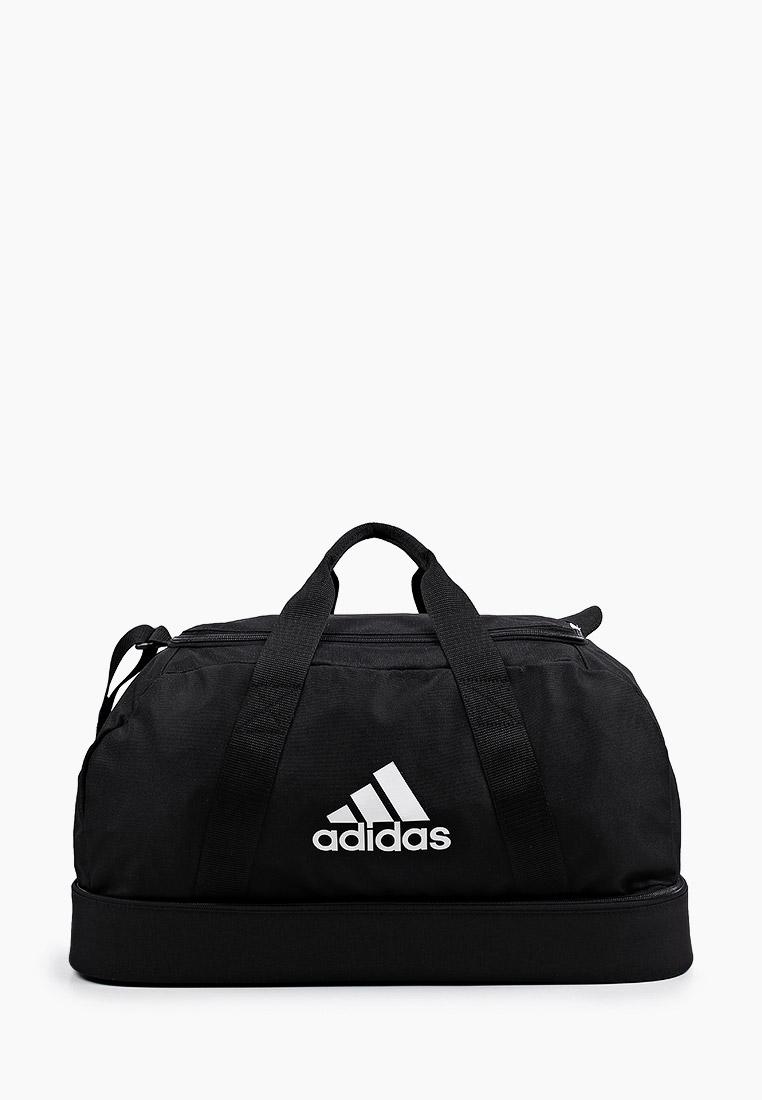 Спортивная сумка Adidas (Адидас) Сумка спортивная adidas