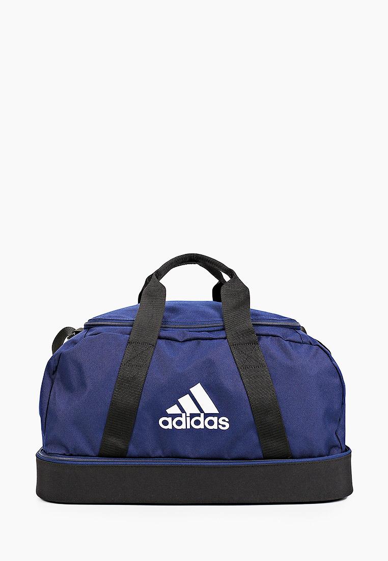 Спортивная сумка Adidas (Адидас) GH7257: изображение 1