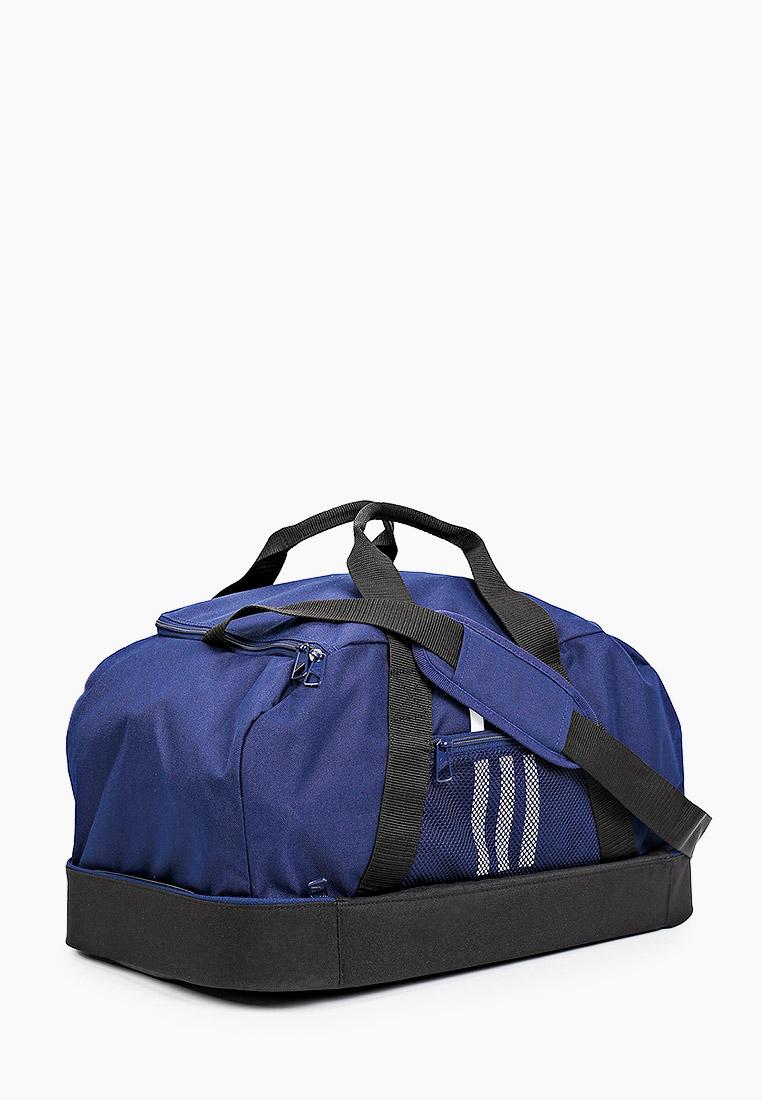 Спортивная сумка Adidas (Адидас) GH7257: изображение 2