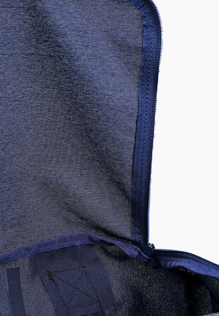 Спортивная сумка Adidas (Адидас) GH7257: изображение 3