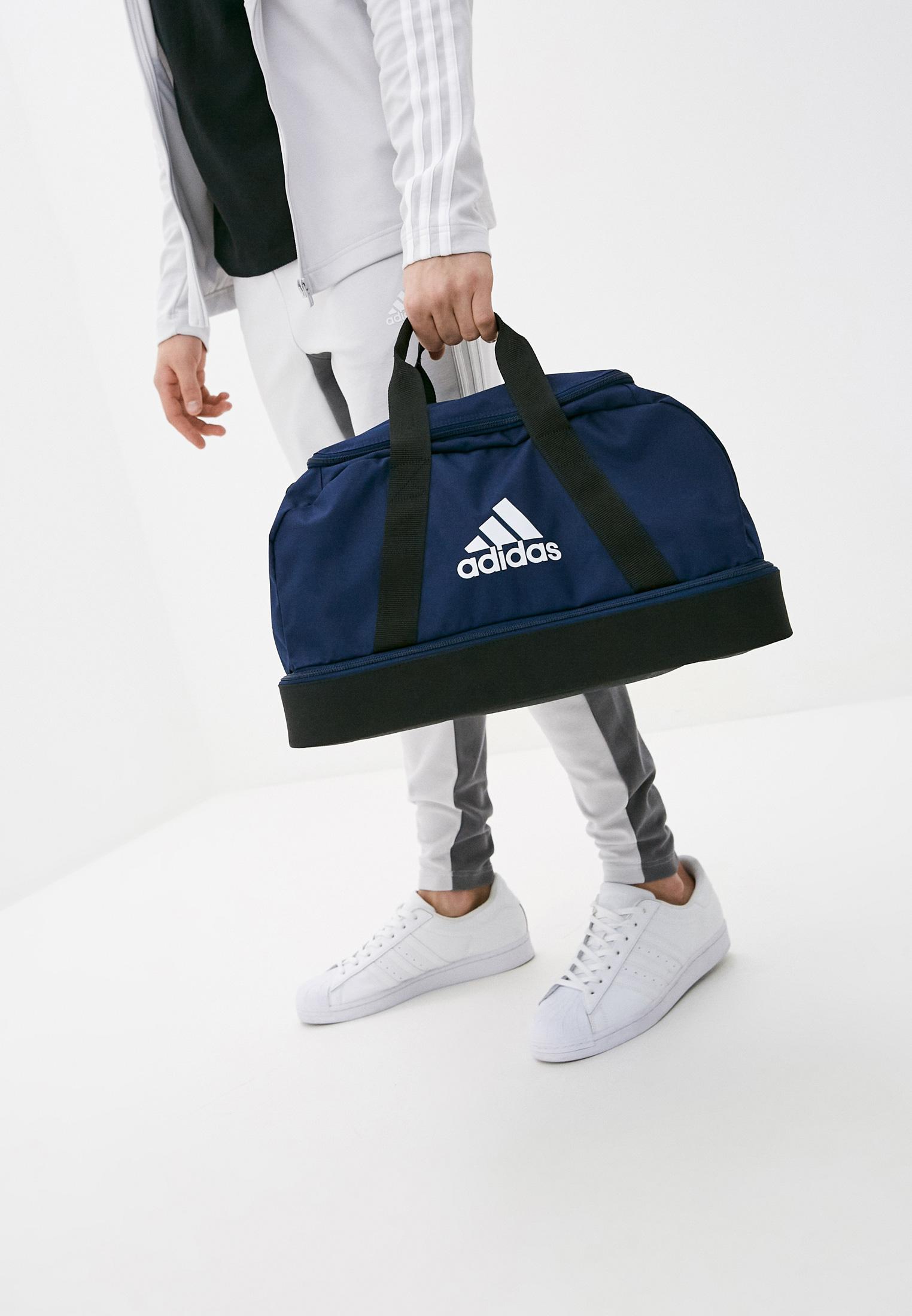 Спортивная сумка Adidas (Адидас) GH7257: изображение 4