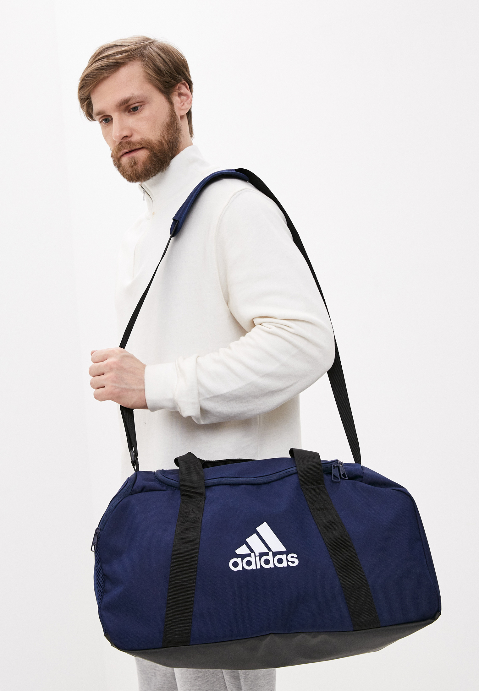 Adidas (Адидас) GH7274: изображение 1