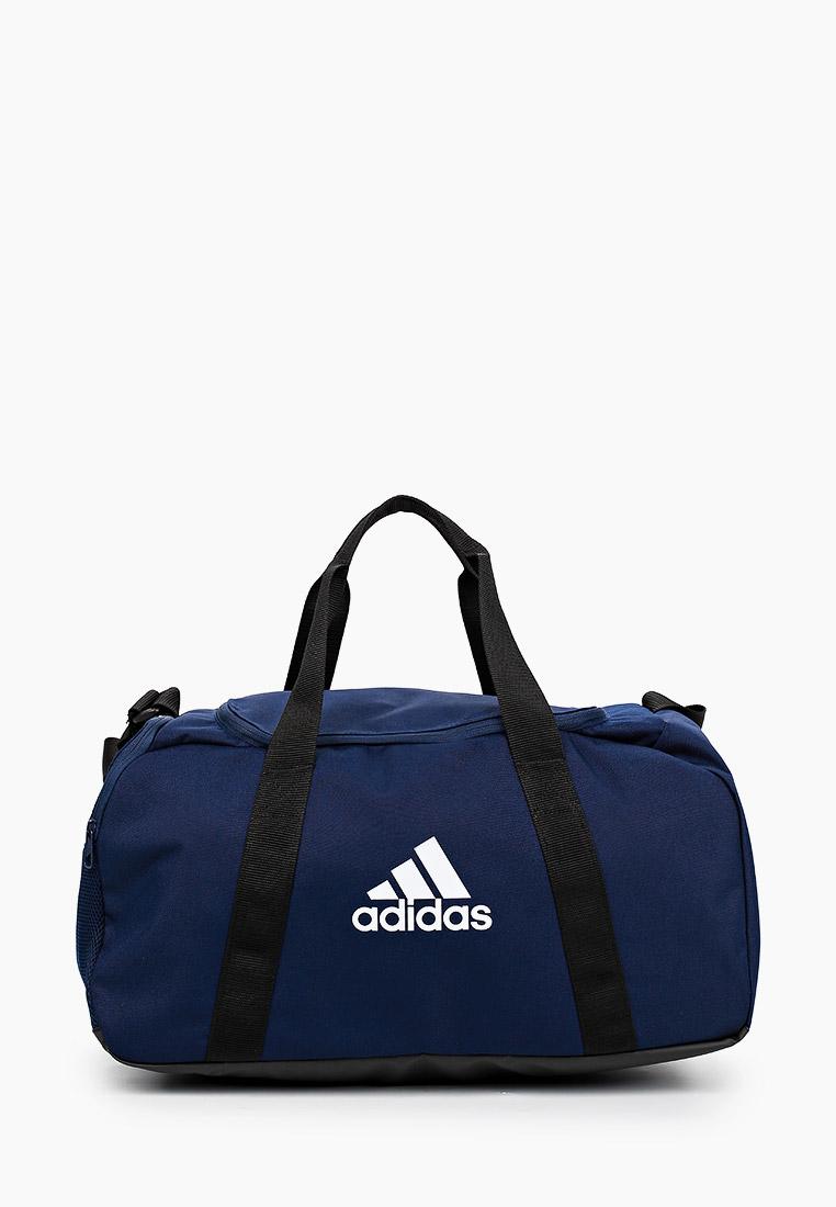 Adidas (Адидас) GH7274: изображение 2