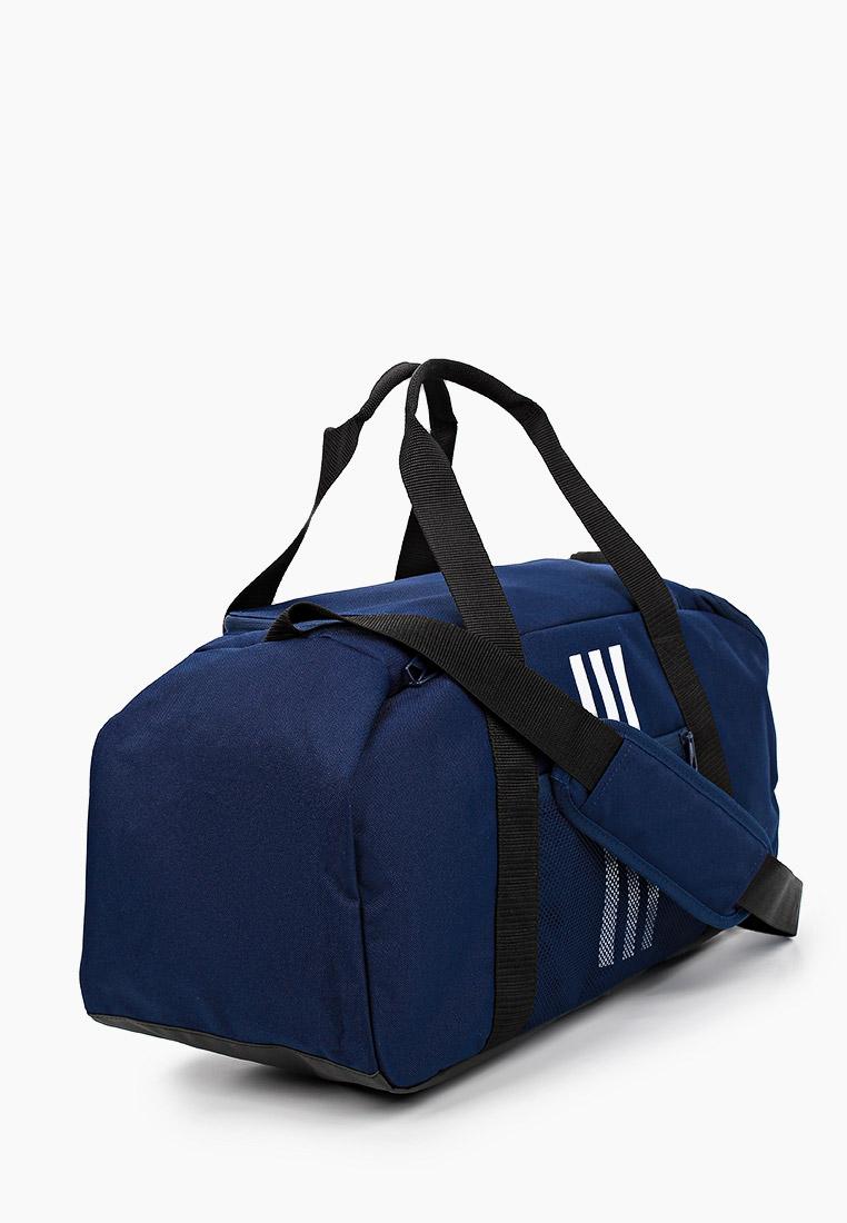 Adidas (Адидас) GH7274: изображение 3