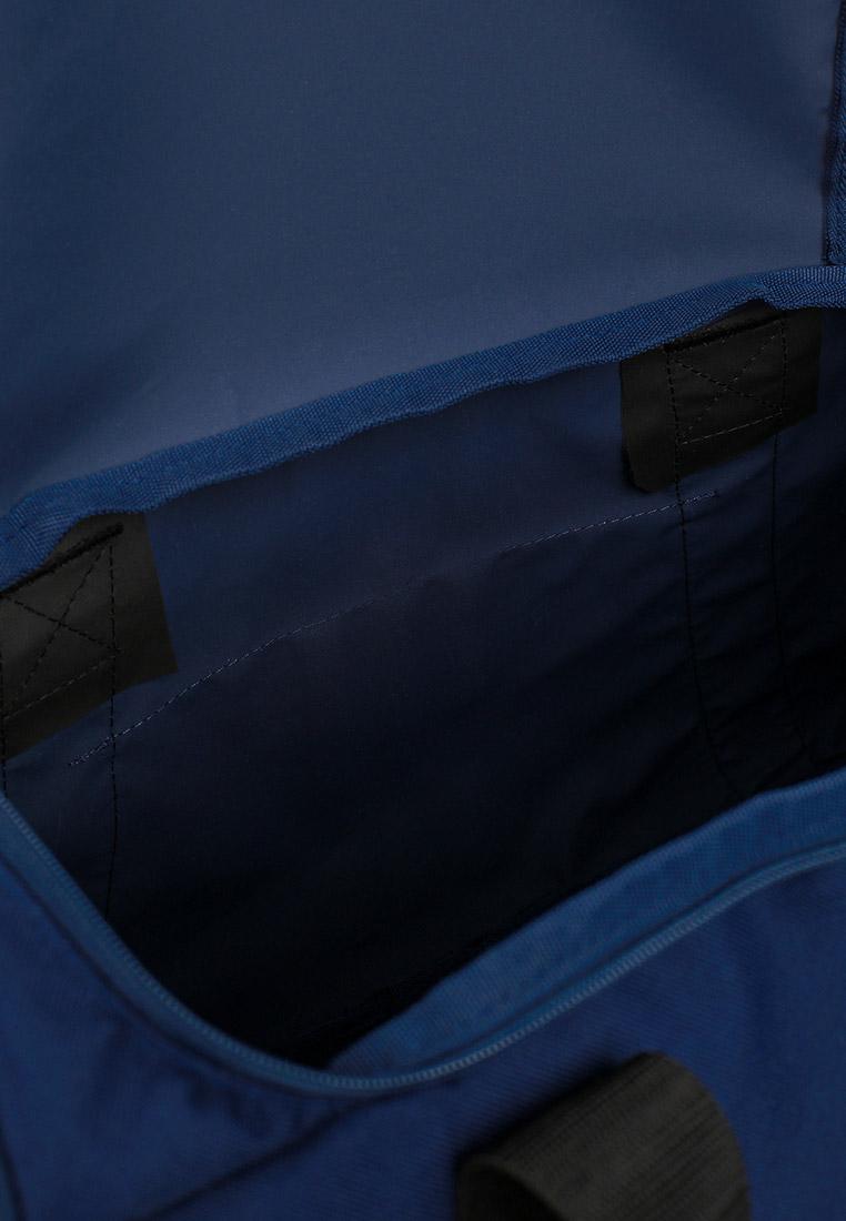 Adidas (Адидас) GH7274: изображение 4