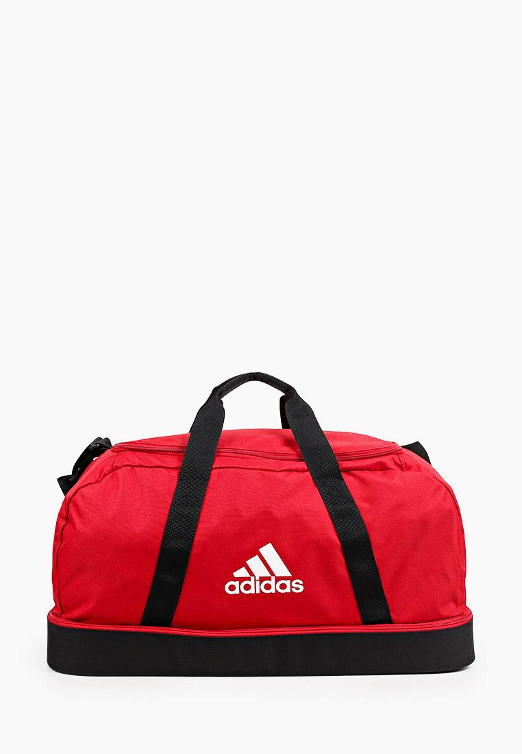 Спортивная сумка Adidas (Адидас) GH7272