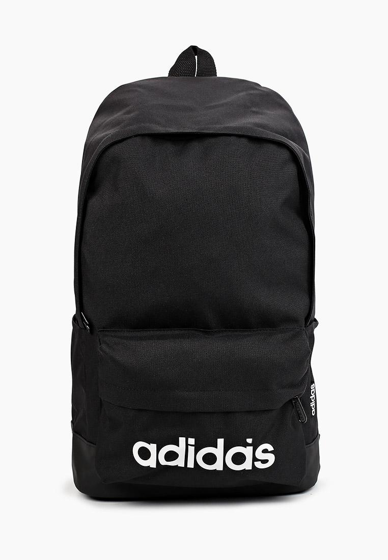 Спортивный рюкзак Adidas (Адидас) FL3716