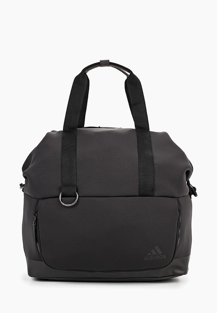 Спортивная сумка Adidas (Адидас) CF3997
