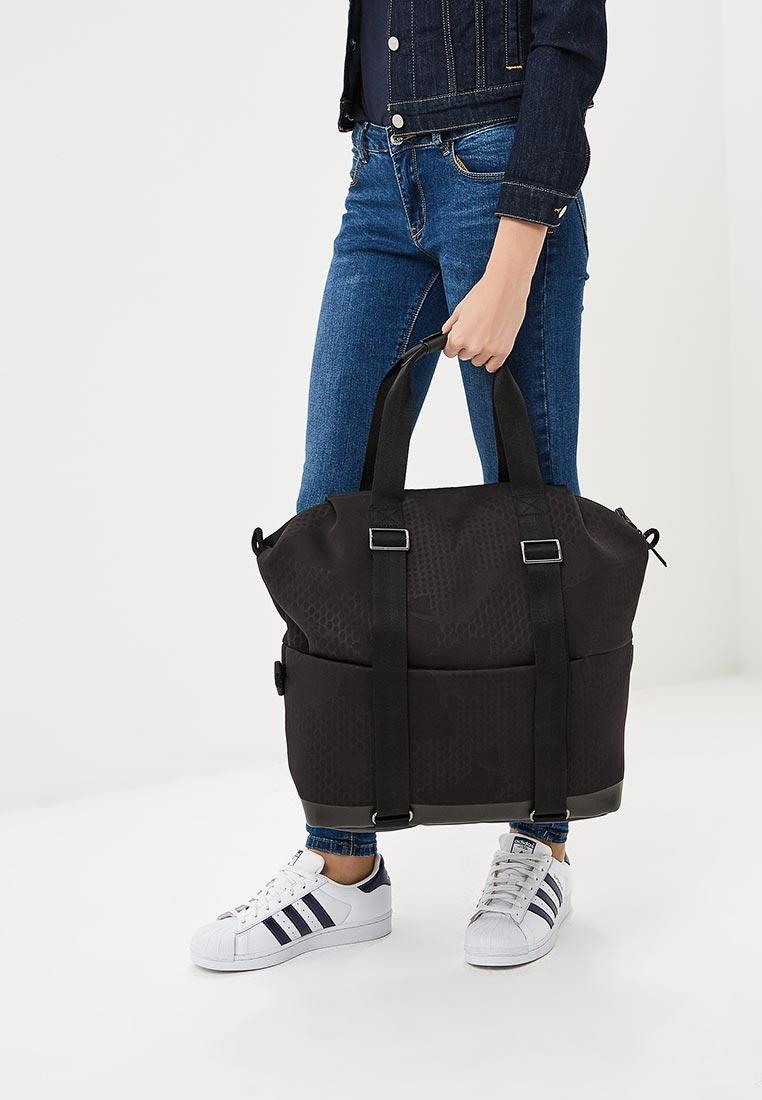 dab8fdbbcf50 Спортивная сумка женская Adidas (Адидас) CZ5894 купить за 6999 руб.