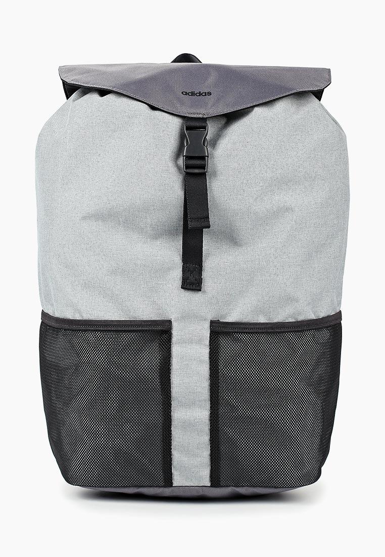 Спортивный рюкзак Adidas (Адидас) CV3368