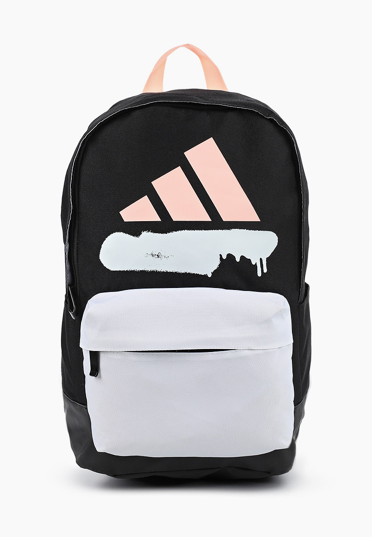 Спортивный рюкзак Adidas (Адидас) FM6885